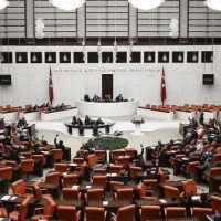 Turkish Assembly