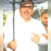 Umar Shihab