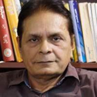 Paigham Aafaqi