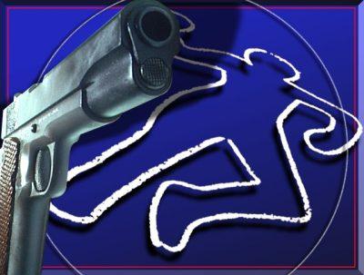 Targeted killings