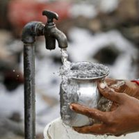 Water Schemes
