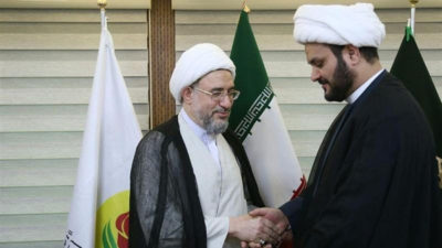 Akram al-Kaabi
