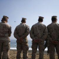 American Army
