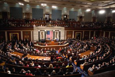 American Congress