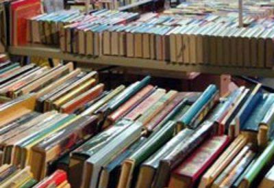 Book Festival in University of Balochistan