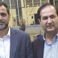 ch-tariq-farooq-and-pro-khalid-hussain