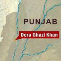 Dera Ghazi Khan