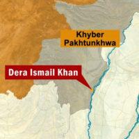 Dera Ismail Khan