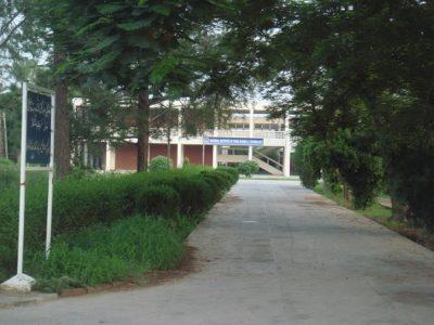 Food Department