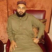 Haji Hakim Nisar