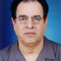 Hussain Sahar