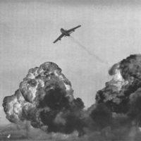 India-Pakistan War