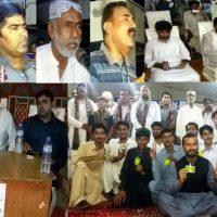 K.N.Shah Seminar