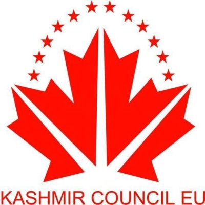 Logo-Kashmir Council EU