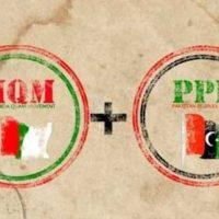 MQM vs PPP