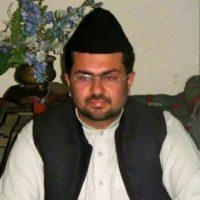 makhdoom-seyyed-ali-abbas-shah