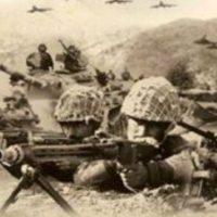 Pakistan Defence Day 6 September