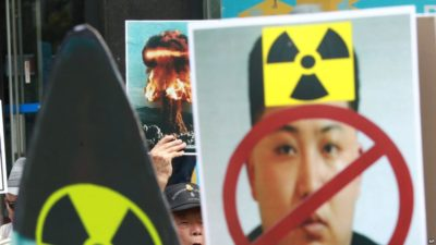 Pyongyang Ban