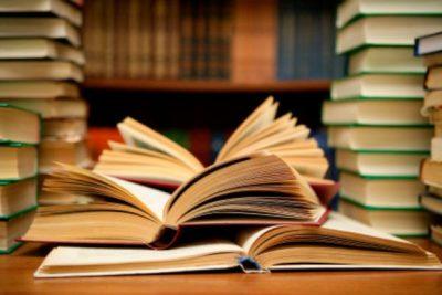 Qadiani literature