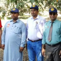 rotary-international-polio-committee-officials