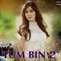 Tum Bin 2