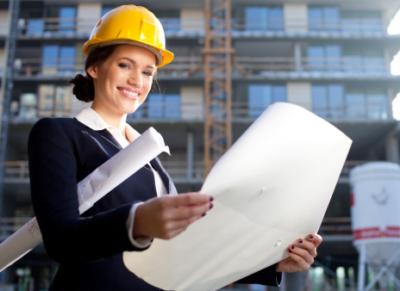 Women Engineer
