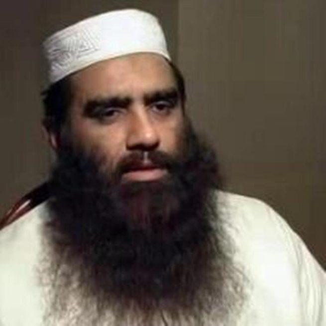 Yahya Mujahod