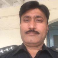 Ch Miner Sho thana Pirmahal
