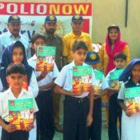 002-rotary-club-polio-awareness-group-photo