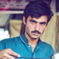 Arshad Chay Wala