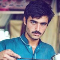 Arshad Khan Chaiwala