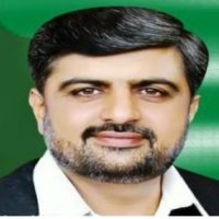 Chaudhry Yasir Iqbal