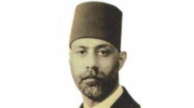 Choudhary Rahmat Ali