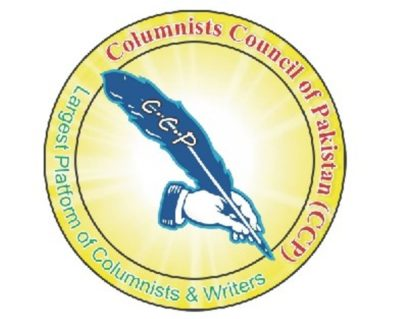 Columnist Council of Pakistan