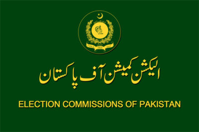 Election Commissions