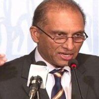 Ezaz Ahmed Chowdhury