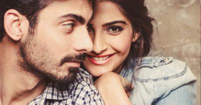 Fawad Khan Movie