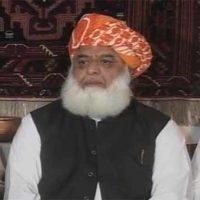 Fazlur Rehman