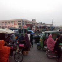 ferozepur-road-traffic-jams