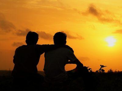 Friendship Memories