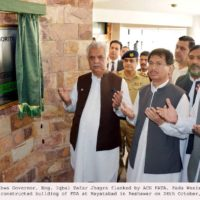 governor-kpk-are-inaugurated