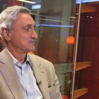 Jahangir Tareen