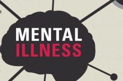 Mental Ailments
