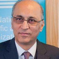 moin-ul-haqs-shah-bano-mir-adab-akademi-meeting
