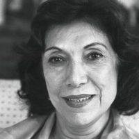 Nusrat Bhutto