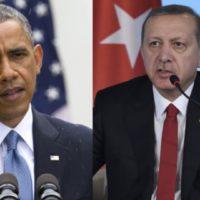Obama and Tayyap