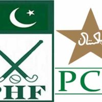 PHF and PCB