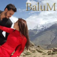 Pakistani Movie Balu Mahi