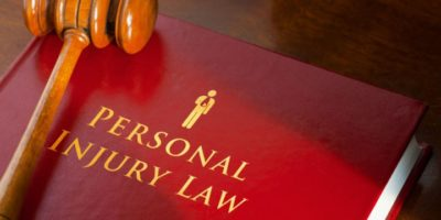 Personal Law