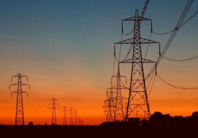 Power Shortfall